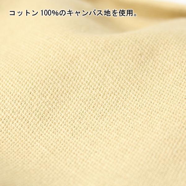 ポークパイハット メンズ レディース 大きいサイズ 無地 デニム ポークパイ 大きめ ハット 帽子 デニムハット|protocol|06