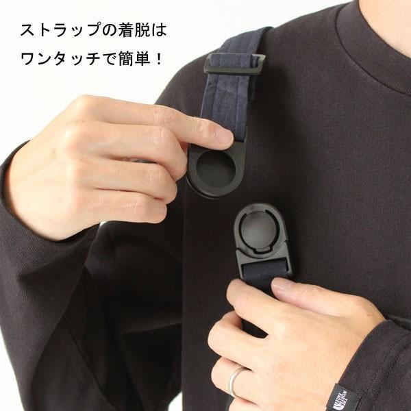 ジムマスター オーバーオール メンズ 大きいサイズ レディース gym master モンスターポケット G557600|protocol|05
