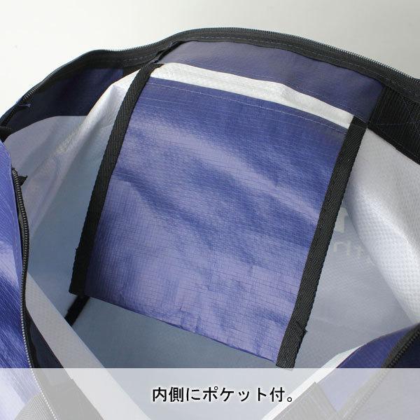 トートバック レディース エコバッグ 大きい 軽い ジムマスター メンズ gym master アウトドア キャンプ|protocol|07
