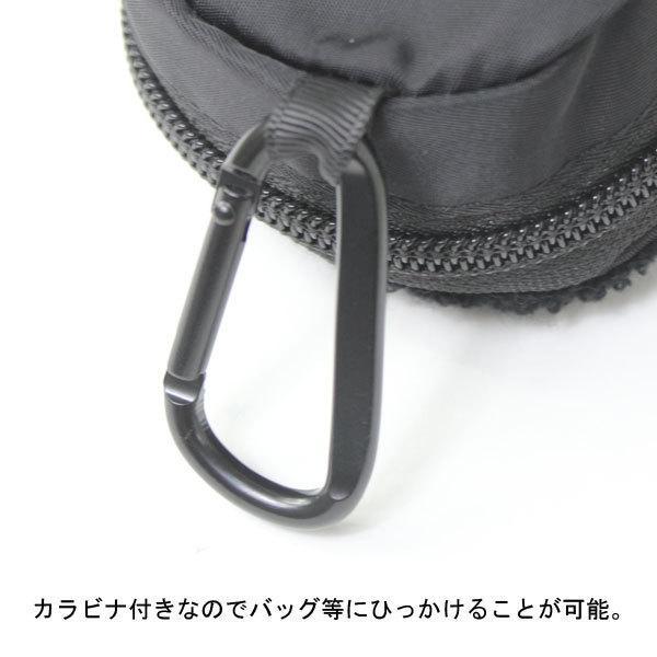 エコバッグ トートバック ジムマスター 軽い メンズ レディース gym master 覆面レスラー ポーチ G699699 エコバッグ protocol 04