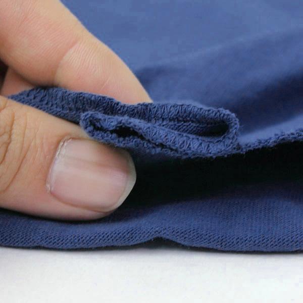 7分袖tシャツ メンズ おしゃれ ワラワラスポーツ 7分袖tシャツ WALLA WALLA SPORT 3/4 七分袖 Tシャツ 秋 冬 秋冬|protocol|06