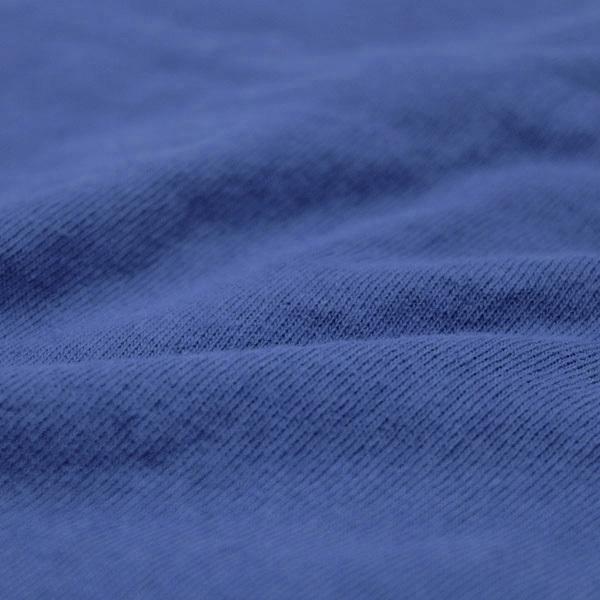 7分袖tシャツ メンズ おしゃれ ワラワラスポーツ 7分袖tシャツ WALLA WALLA SPORT 3/4 七分袖 Tシャツ 秋 冬 秋冬|protocol|07