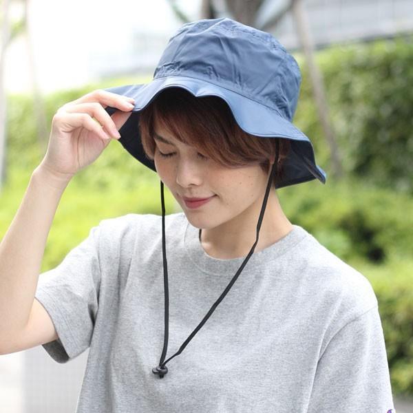 キャンプ 服装 女子 春 サファリハット 撥水 レディース 帽子 メンズ Kiu キウ フェス K85 protocol 03