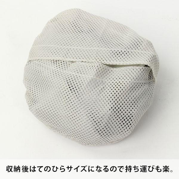キャンプ 服装 女子 春 サファリハット 撥水 レディース 帽子 メンズ Kiu キウ フェス K85 protocol 08