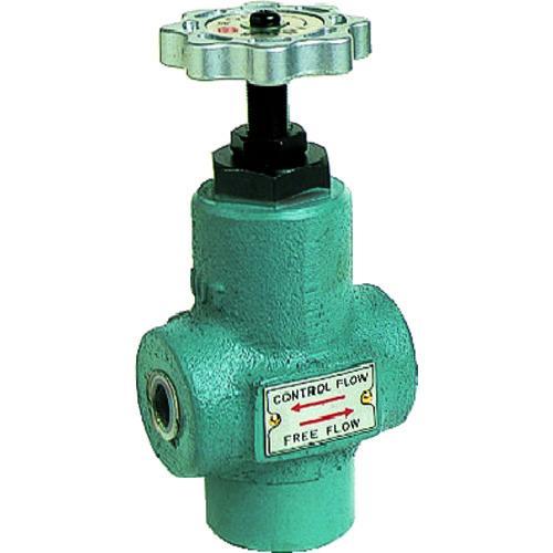 ダイキン工業 ダイキン工業 ダイキン工業 流量調整弁ネジ接続形(HDFT-T03) 003
