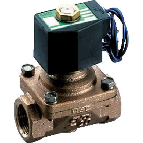 CKD パイロットキック式2ポート電磁弁(マルチレックスバルブ)162[[MM2]]/有効断面積(ADK11-20A-02C-AC100V) CKD パイロットキック式2ポート電磁弁(マルチレックスバルブ)162[[MM2]]/有効断面積(ADK11-20A-02C-AC100V) CKD パイロットキック式2ポート電磁弁(マルチレックスバルブ)162[[MM2]]/有効断面積(ADK11-20A-02C-AC100V) ec2