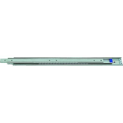 スガツネ工業 超重量用スライドレールCBL−RA7R−800(190114152(CBL-RA7R-800)