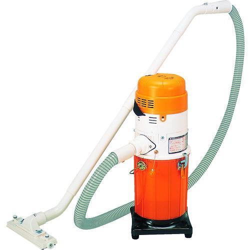 スイデン 万能型掃除機(乾湿両用クリーナー集塵機バキューム)100V(SPV-101AT)