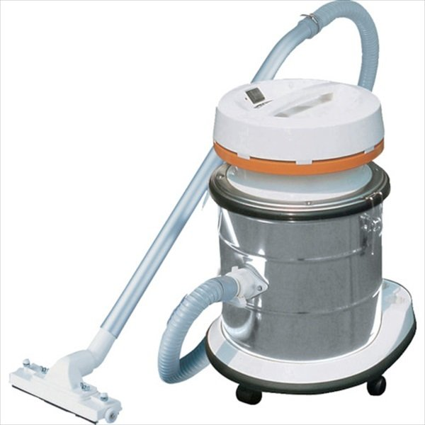 (代引き不可)スイデン 微粉塵専用掃除機(パウダー専用クリーナー)100V30kp(SOV-S110P)