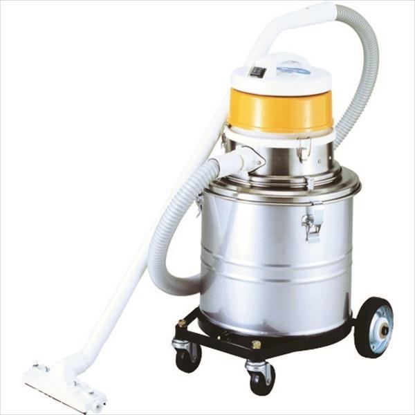 (代引き不可)スイデン 万能型掃除機(乾湿両用バキューム 集塵機 クリーナー)(SGV-110A)