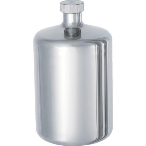 日東金属工業 ステンレスボトル 1L(PS-10)