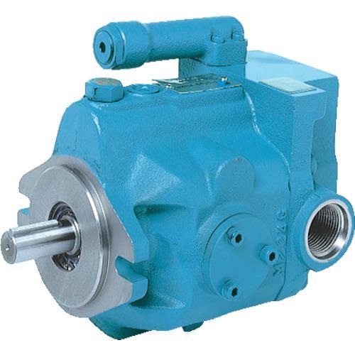 (代引き不可)ダイキン工業 ピストンポンプ 最大吐出量126.0(L/min(1800回転))(V70A3RX-60)
