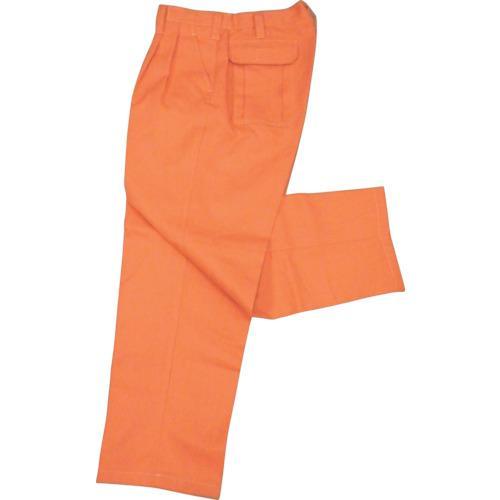 吉野 ハイブリッド(耐熱・耐切創)作業服 ズボン(YS-PW2L)