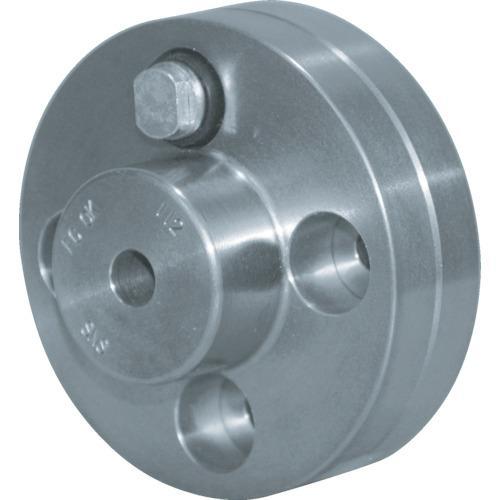 イノテック カネミツ フランジ形たわみ軸継手CL呼び径200P(CL200P)