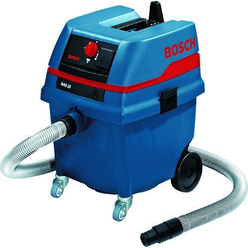 ボッシュ マルチクリーナーPRO(GAS25)