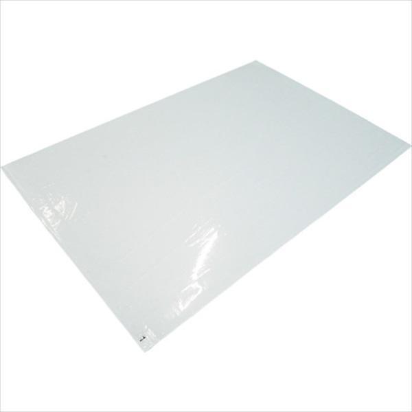 橋本クロス HC粘着マットNMT−30W(大)600×1200mm(10シート/箱)(NMT-30W(WIDE))