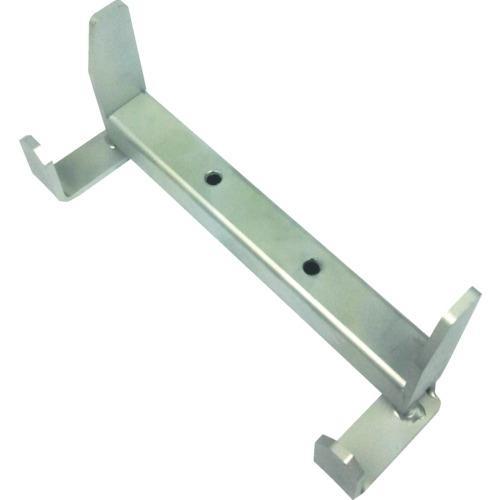 Movexx社 牽引用フック 43mm(H0051)