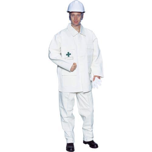 日本エンコン プロバン作業服 上衣着丈75サイズM(5160-A-M)