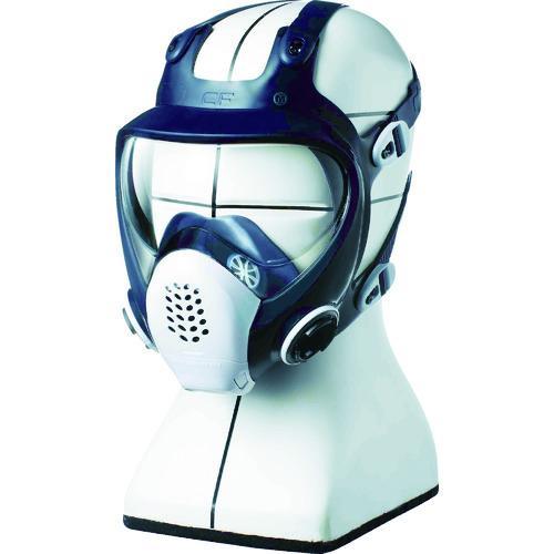 重松製作所 シゲマツ 防毒マスク・防じんマスク TW088 M(TW088-M)