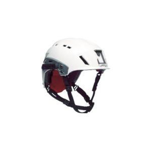 TEAM WENDY社 Exfil SAR タクティカル ホワイト(81R-WH)
