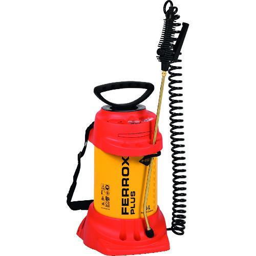MESTO社 畜圧式噴霧器 3565RT FERROX 6L 3565RT (3565RT)