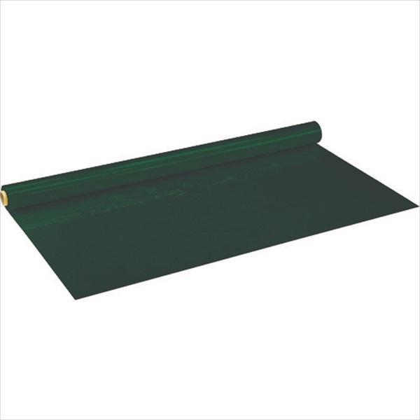(代引き不可)吉野 遮光シート ロール ダークグリーン 2060mm×30m (YS-SDG-R)