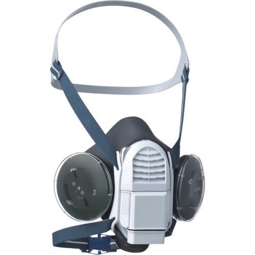 重松製作所 シゲマツ 電動ファン付呼吸用保護具 Sy28R (SY28R)