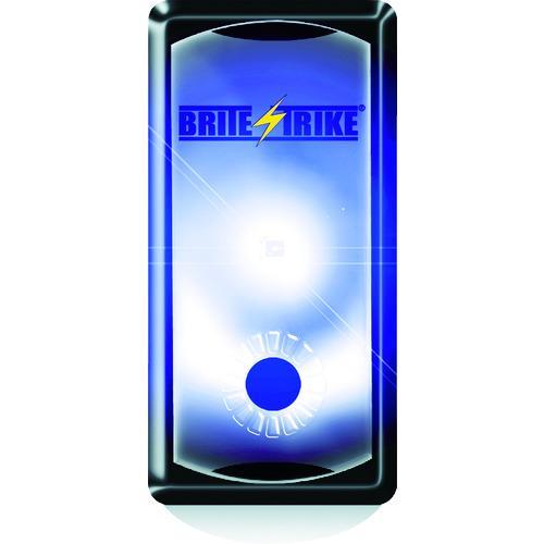 BRITE STRIKE社  APALS 100個パック ブルー (APALS-BLU)