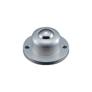 エイテック プレインベア 上向き・下向き兼用 ステンレス製 PV120FS (PV120FS)