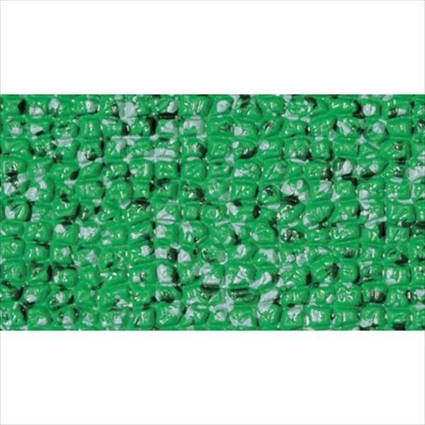 (代引き不可)タキロンKCホームインプルーブメント タキストロンタフスリップタイプMT403 1.82X10M (MT403 1.82X10M)
