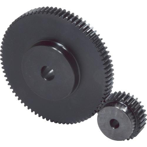 小原歯車工業 KHK 平歯車SS3−120 (SS3-120)