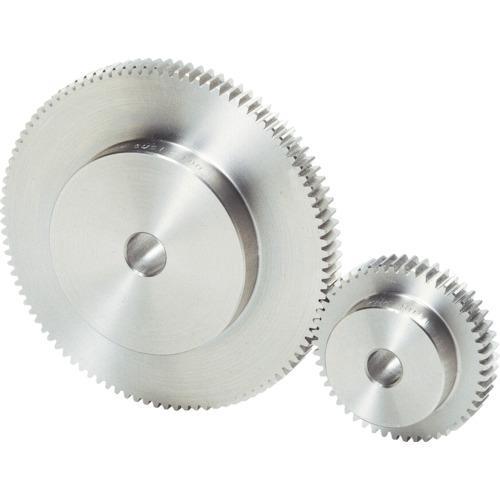 小原歯車工業 KHK ステンレス平歯車SUS1.5−100 (SUS1.5-100)