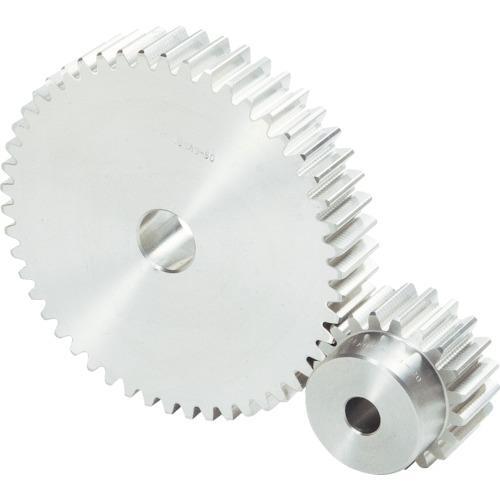 小原歯車工業 KHK ステンレス平歯車SUSA2.5−55 (SUSA2.5-55) (SUSA2.5-55) (SUSA2.5-55) 8f6
