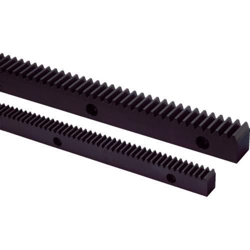 小原歯車工業 KHK 取付穴加工ラックSRFD4−1500 (SRFD4-1500)