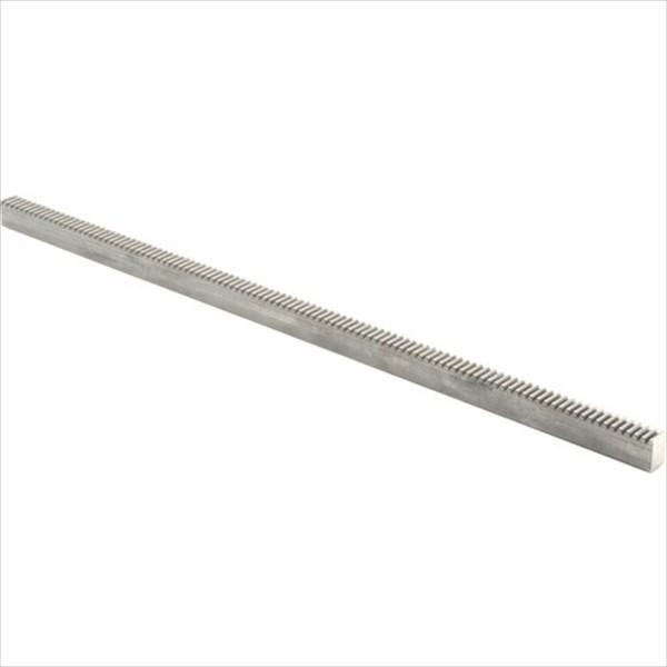 小原歯車工業 KHK ステンレスラックSUR2.5−1000 (SUR2.5-1000)