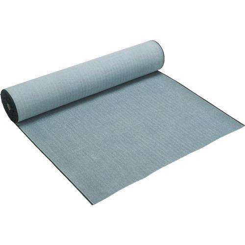帝健 テイケン スパッタシート カーマロン 織物タイプ ロール パイロメックス綿使用 (TKW-0242SP)