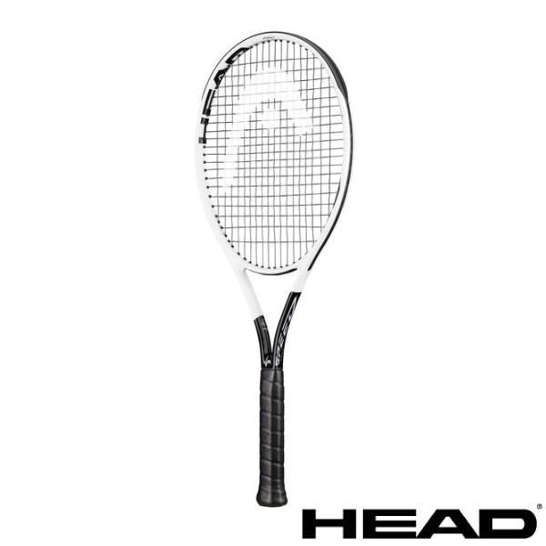 素晴らしい品質 10%OFFクーポン対象◆送料無料◆HEAD◆2020年3月発売◆スピード プロ SPEED PRO 234000 ヘッド 硬式テニスラケット, リコロshop c0165742