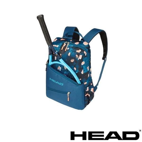 送料無料◆HEAD◆ウィーメンズ バックパック WOMEN'S BACKPACK 283279 ヘッド バッグ