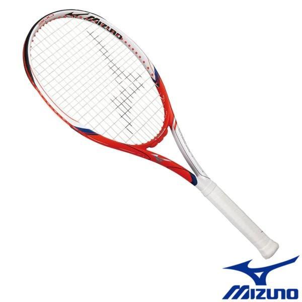送料無料◆MIZUNO◆2019年発売◆F TOUR 300 63JTH97101 硬式テニスラケット ミズノ