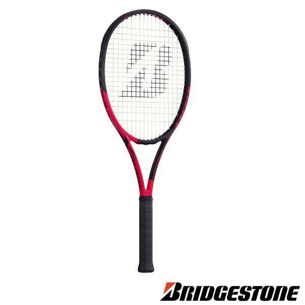 送料無料◆BRIDGESTONE◆2019年3月発売 エックスブレードビーエックス280 BRABX4 硬式テニスラケット ブリヂストン