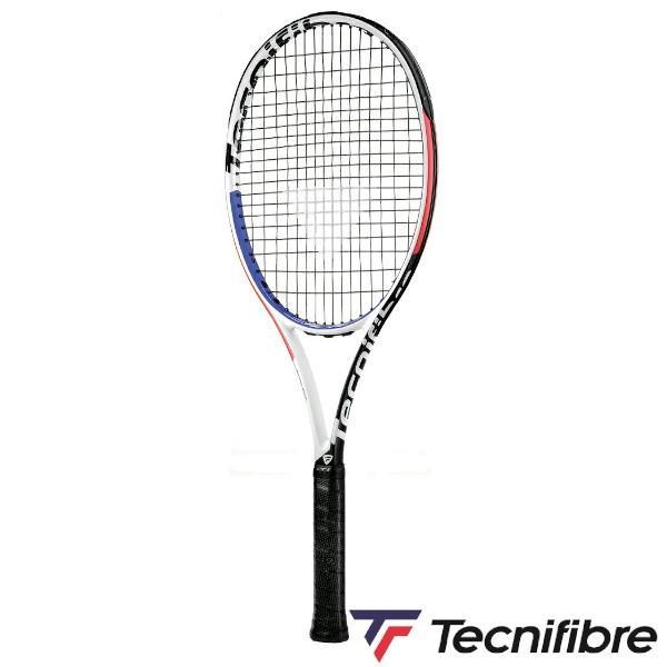 送料無料◆Tecnifibre◆T-FIGHT 300 XTC POWER BRFT04 テクニファイバー 硬式テニスラケット