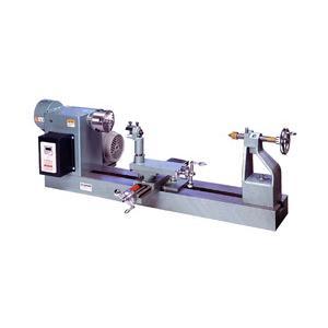 山戸製作所 600D-2 卓上木工旋盤