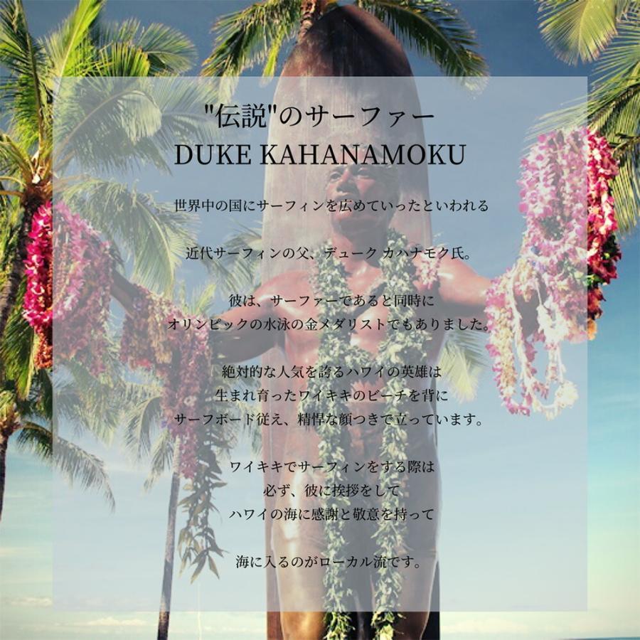 【K14 デュークカハナモク ペンダントトップ】 チェーン別売り14金 ハワイアンジュエリー Hawaiian jewelry Puaally レディース メンズ ペア サーフィン 男性|puaally|02