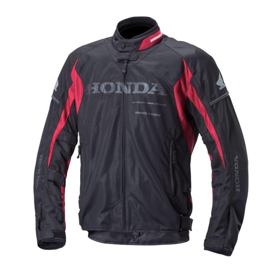 見事な Honda(ホンダ) ストライカーメッシュブルゾン ジャケット 0SYES-X35-RM Honda(ホンダ) Mサイズ レッド Mサイズ 0SYES-X35-RM, 神田明神下みやび:4ad47c22 --- airmodconsu.dominiotemporario.com