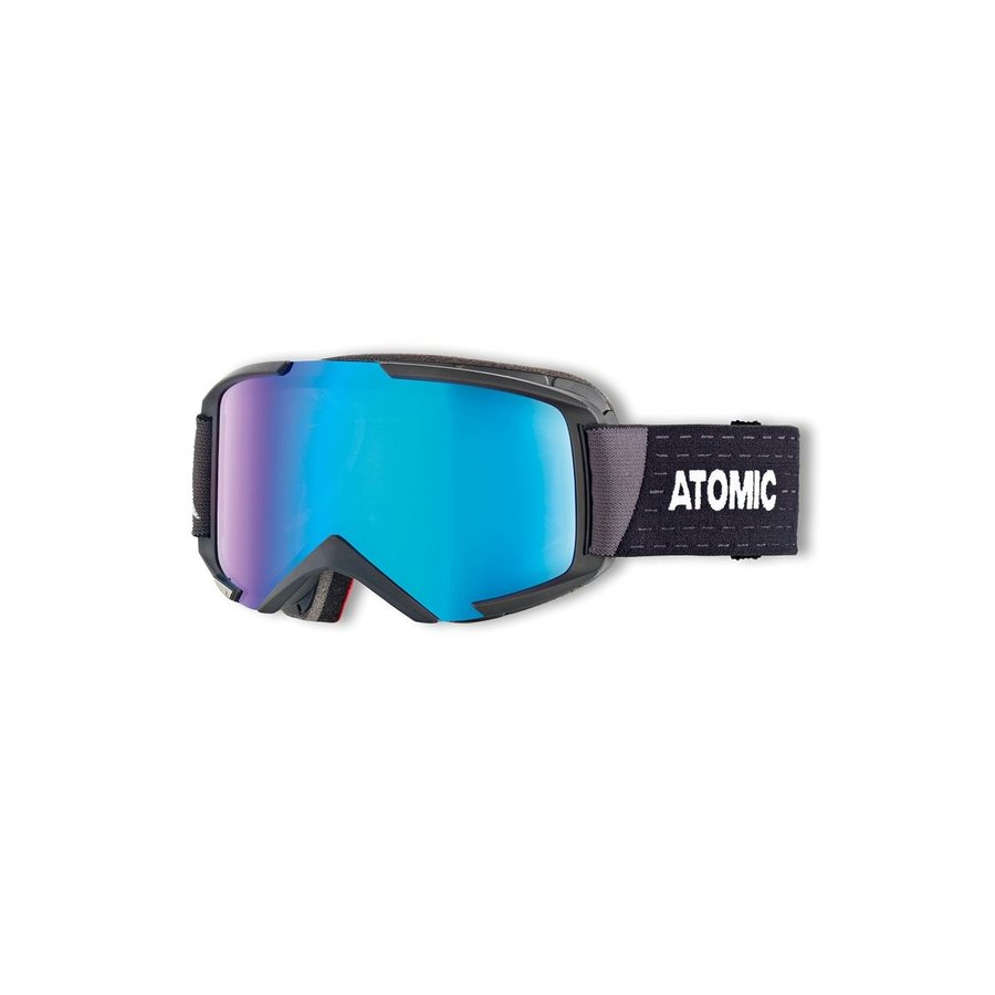 ATOMIC(アトミック) ゴーグル SAVOR M (セイバー M) AN5105508