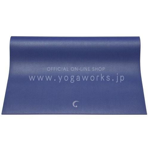 値段が激安 ヨガワークス(Yogaworks) プラネット サダナ4.2mm サダナ4.2mm プラネット ダークブルー YW-A109-C036, ヤマノベマチ:2c7610be --- airmodconsu.dominiotemporario.com