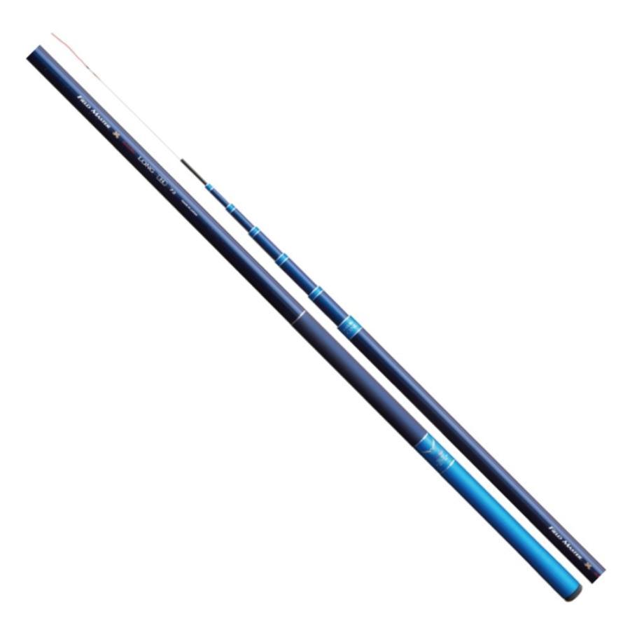 【即納】 サンテック(Suntech) MASTER FIELD MASTER 英 英 ロング H 45 45, アウトクラスカーズ:f1686477 --- airmodconsu.dominiotemporario.com
