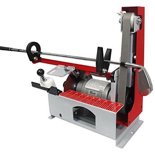 Golf mechanix(ゴルフメカニックス) 工具 シャフトカッター&サンディングツール(説明書添付)