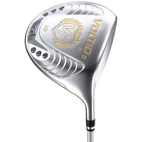 今季ブランド KATANA GOLF(カタナゴルフ) ゴルフ ドライバー VOLTIO ドライバー II G II 11 KATANA R2, 笠原餅店:e05deaa3 --- airmodconsu.dominiotemporario.com