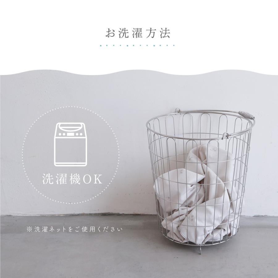 防水シーツ ベビー おねしょシーツ 70×120cm 綿100% ベビー布団 レギュラーサイズ|puppapupo|11